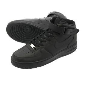 16333ab274920 Nike Bota Air Force One 82 Nuevo Y Envio Gratis