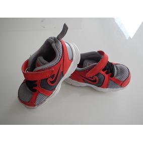 1a073a1695a Tenis Adidas Modinha Puma Feminino - Nike no Mercado Livre Brasil