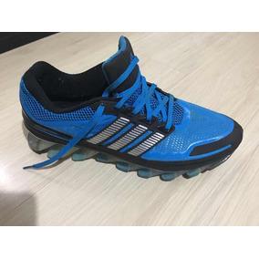 32ececf1751 Adidas Springblade Numero 43 - Tênis para Masculino no Mercado Livre ...