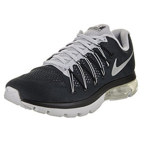 competitive price dab2c cae44 Zapatillas De Running Nike Mens Air Max Excellerate 5