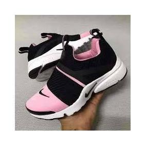 89353e7db5197 Promociones Dafiti Tenis - Tenis Nike para Mujer en Antioquia en ...