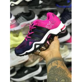 df1ff5d841372 Zapatillas Adidas Ax2 Originales Dama - Tenis en Mercado Libre Colombia