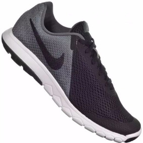 847057a87602c Tenis Nike Flex Experience Rn 5 - Nike no Mercado Livre Brasil
