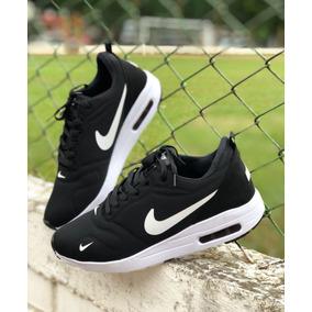03bd3bd3d74ac Norte De Santander · Tenis Nike Tavas Zapatos Deportivos Hombre Calzado  Caballero