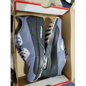 bff96531bfd Nike Air Max 90 Ultra Essential Masculino - Calçados