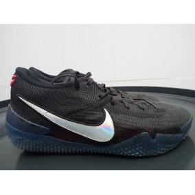 c5c4d4425bb Tenis Nike Kobe Ad Nxt 360 Mamba Day Originales Mejor Precio
