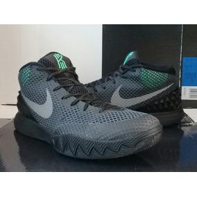 3c7bcd8d4497 Nike Kyrie 1 (28.5cm) Air Zoom Elite Mid Kobe Kd