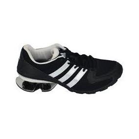 2bd0e89ac2f Tenis Adidas Komet Syn Ss14 - Adidas no Mercado Livre Brasil