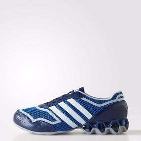 bd1e04296b0 Tenis Adidas Cloudpacer 270 Masculino - Calçados
