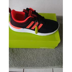8e46fbac6f3da Venta De Tenis Por Catalogo Nike Adidas Puma Pregunta en Mercado ...