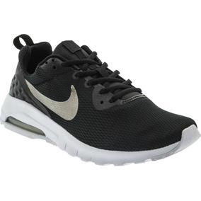 15e281ad202a8 Nike Air Max Motion Lw Print - Tênis no Mercado Livre Brasil