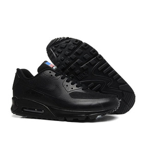 07423e77ccdd1 Nike Air Max 90 Independence Day - Tênis no Mercado Livre Brasil