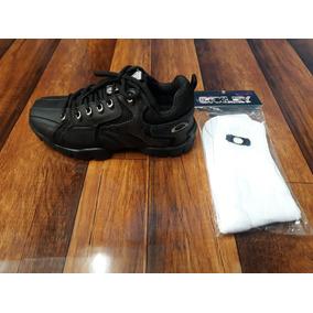 377b1544143 Tenis Oakley 1000 Reais Masculino Adidas - Tênis Casuais no Mercado ...