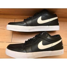45b91e26243f Air Jordan Retro 2 3 - Tenis Básquetbol Hombres Nike de Hombre en ...