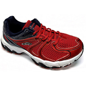 cf1bdf343e5 Tênis Olympikus Cennsor   629 Running Caminhada Corrida
