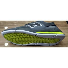 627446c57c7 Tenis New Balance 100 Reais - Para Tênis no Mercado Livre Brasil