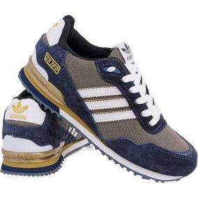 a7364cbe2 Tenis Zx750 Original Masculino - Calçados