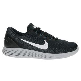 c2cfe97dfa3 Tenis Nike Lunarglide 9 Tamanho 47 - Tênis Casuais para Masculino no ...
