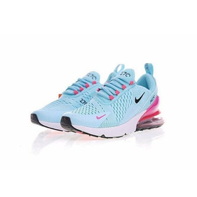 66253201e25cf Tenis Reebok Original No Perca Nike Air Max - Nike no Mercado Livre ...