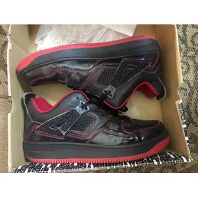 0fa2a10730a Tenis Vision Street Wear Importado Skate Masculino - Calçados ...
