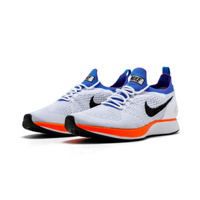 7446bb6478940 Nike Flyknit Race - Tenis Nike Hombres en Mercado Libre México