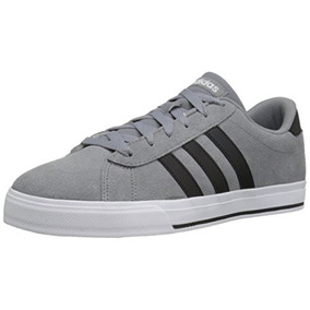 Adidas En Zapatos Tenis Dafiti Colombia Libre Shoes Mercado zSUGLpMVq