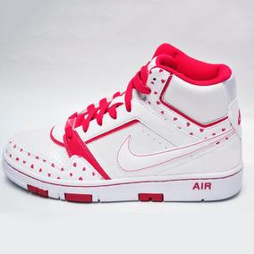5fcace1507 Teni Nike Botinha Infantil - Tênis Casuais no Mercado Livre Brasil