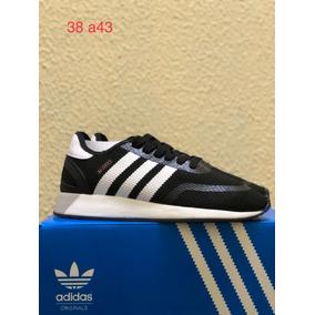 e76a72fcb95 Adidas I 5923 Tamanho 43 - Tênis Casuais Preto no Mercado Livre Brasil