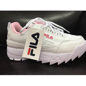aea188bb Tenis De Todas As Marcas Masculino Adidas - Para Tênis Preto no ...