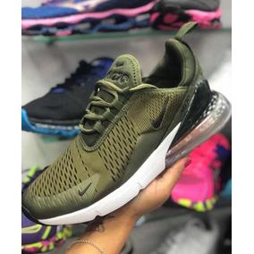 b0ebbbc7ad Centauro Tenis Nike - Nike Outros Esportes para Masculino Verde no ...