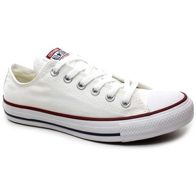 f034581c3b4 All Star Converse Ct As Core Ox Ct0001 Original Loja Pixolé