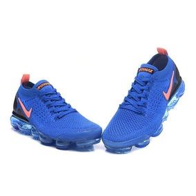 0cbcffa088364 Tênis Nike Air Vapormax 2 - Original - Envio Imediato 12x. 3 cores. R  449  89