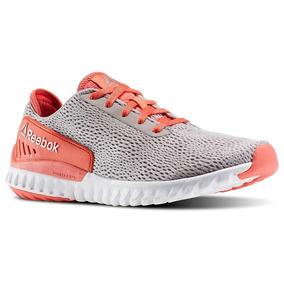 59f8b26e816 Lançamento Tenis Para Caminhada Feminino Reebok - Calçados