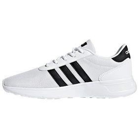 d0e06ef41d4e1 Tenis Casuales Adidas M22576 Blanco Oi Hm4 - Tenis en Mercado Libre ...
