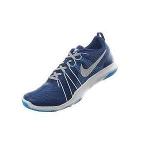 dc336dc79d06e Tenis Nike Para Hacer Ejercicio Hombre - Tenis en Mercado Libre México