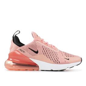 b2c01c4ee9a Tenis Nike Paraguai Sapatos Feminino Masculino - Nike Outros ...