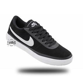 2e9e6ef0a3a Tenis Nike Paraguai Skate Rio Grande Do Sul Erechim - Tênis no ...