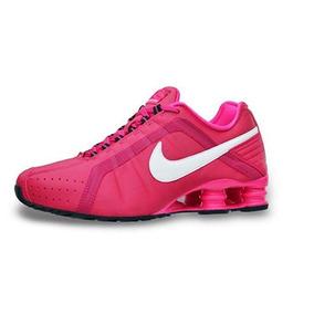 8e54299b95 Kit Tenis Nike Shox Atacado - Calçados