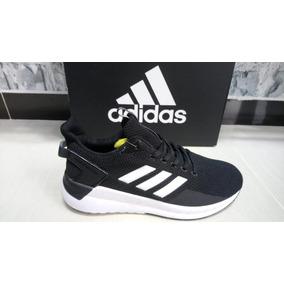 Zapatillas Adidas Climacool Fresh Ride Tenis para Hombre
