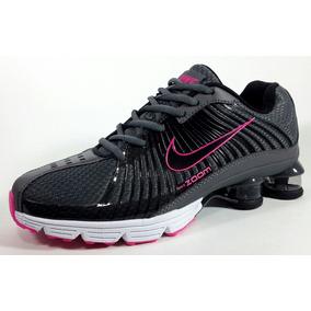 816f5e4df4f82 Tenis Nike Shox Para Dama - Tenis Nike en Mercado Libre Colombia