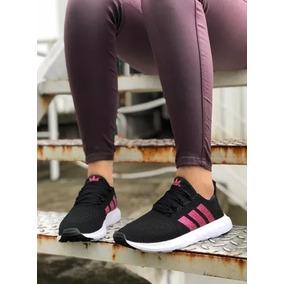 Black Friday Tennis Y Zapatos Deportivos Nike Tenis Nike