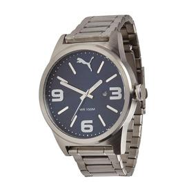 18dc3097ebc1 Reloj Lacoste Digital Y Analogo