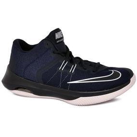 beb8b1c0d88 Tenis Nike Air Versatile Basquete - Calçados
