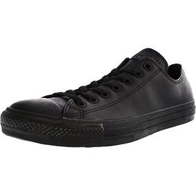 3dd9e8ea17c Nor Star Zapatos - Tenis para Hombre en Mercado Libre Colombia