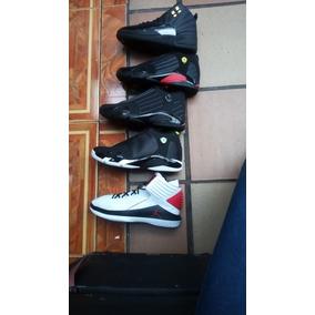 957738a61ac05 Calzado Tenis Cuanto Cuesta Unos Tennis Jordan - Tenis Jordan para ...