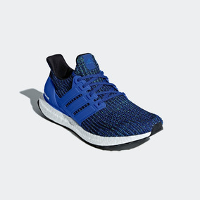 8acefe2cd12 Tenis adidas Ultra Boost Masculino Original + Nota Fiscal