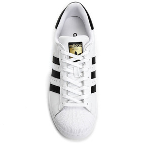 67f4829aa3c Tênis Adidas Superstar Foundation Color Splash Original - Calçados ...