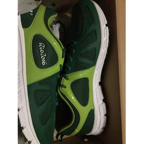 bef44ace895 Tenis Da Nike Bolha Laranja 2016 Air Jordan - Tênis Casuais no ...