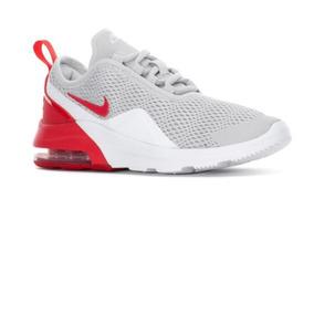 18e775e6978 Nike Air Max Motion Rojos - Tenis Nike 22.5 en Mercado Libre México