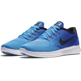 1f4a9b760e1 Tenis Nike Free Rn (30 Méx) 100% Original 12 Usa Correr Envi